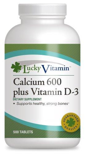 Nature S Life Vitamins