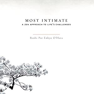 Most Intimate Audiobook