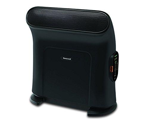 Honeywell EnergySmart Thermawave Ceramic Heater, HZ-860 (Honeywell Heater Radiator compare prices)