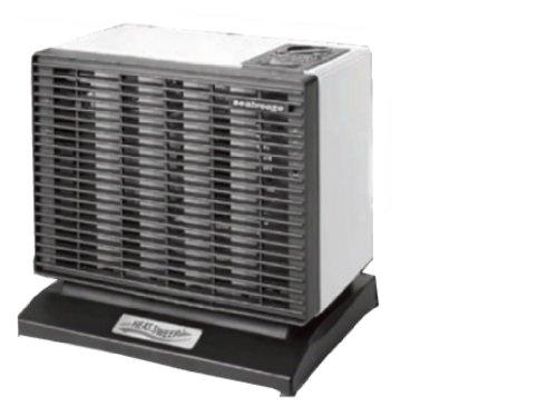 Seabreeze SOH3003T Heat Sweep ThermaFloB0000SW02S : image