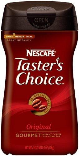 nescafe-tasters-choice-original-instant-coffee-by-nestle-usa-inc