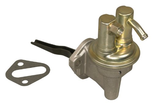 Airtex 60036 Mechanical Fuel Pump