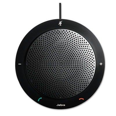 gn-netcom-inc-7410109-speak-410-conference-speakerphone-usb-connect-black