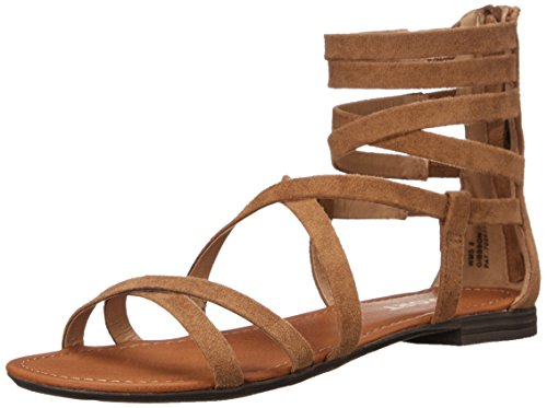 Report Women's Gibbson Gladiator Sandal - 1