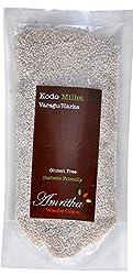 Kodo Millet - 1kg