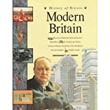 Modern Britain (History of Britain) (0600582132) by Langley, Andrew