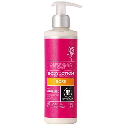 urtekram-rose-body-lotion-2-x-245ml