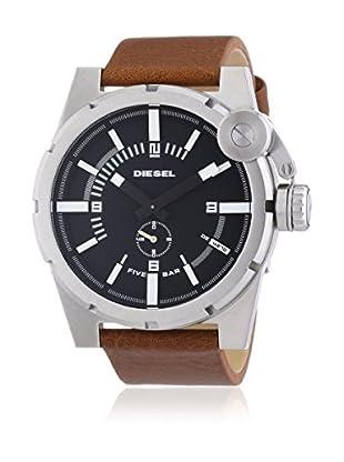 Diesel Reloj de cuarzo DZ4270