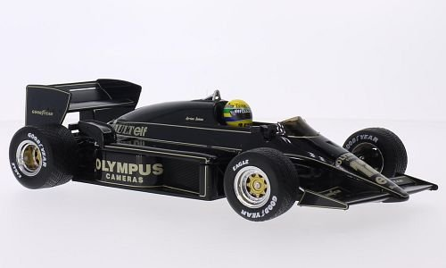 Formel 1 modellauto preisvergleiche erfahrungsberichte und kauf bei