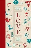 Penguin's Poems for Love (Penguin Hardback Classics)