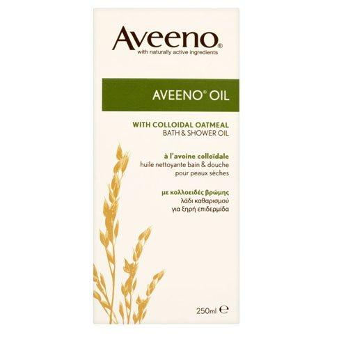 aveeno-oil-bath-shower-oil-with-colloidal-oatmeal-250ml