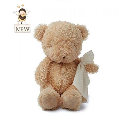 Bao Bao Bear-7