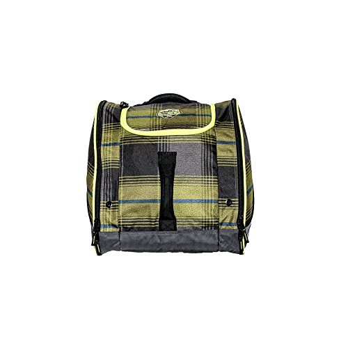 sportube-free-rider-boot-backpack-and-gear-bag-plaid