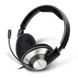 Creative ChatMax HS-620 Headset