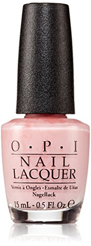 Opi-Nail-Lacquer-Its-a-Girl-05-Fluid-Ounce