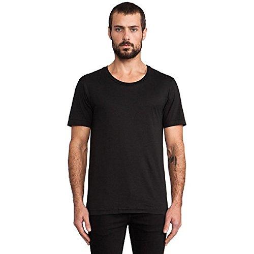 (ブラック デニム) BLK DNM メンズ トップス Tシャツ T-Shirt 3 並行輸入品