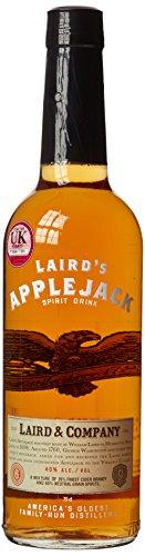 laird-3-4-year-old-apple-jack-cyder-brandy-70-cl