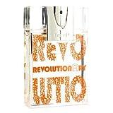 Man 2 Revolutionary Eau De Toilette Spray 100ml/3.4oz