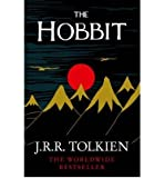 The hobbit j r r Tolkien