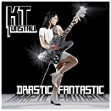 Drastic Fantastic - KT Tunstall