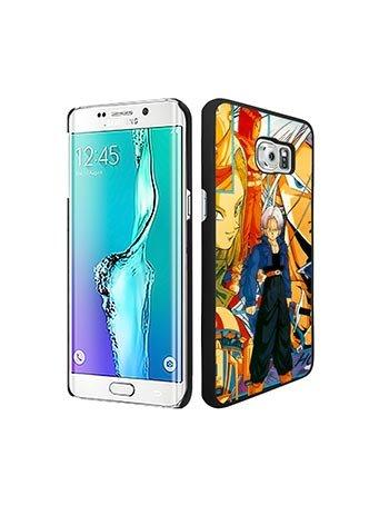 samsung-galaxy-s6-edge-plus-coque-case-cartoon-anime-silicone-samsung-galaxy-s6-edge-plus-coque-trun