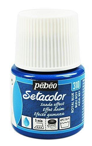 pebeo-pebeo-setacolor-tessuto-della-pelle-scamosciata-vernice-45-millilitri-di-bottiglia-blu-reale-b