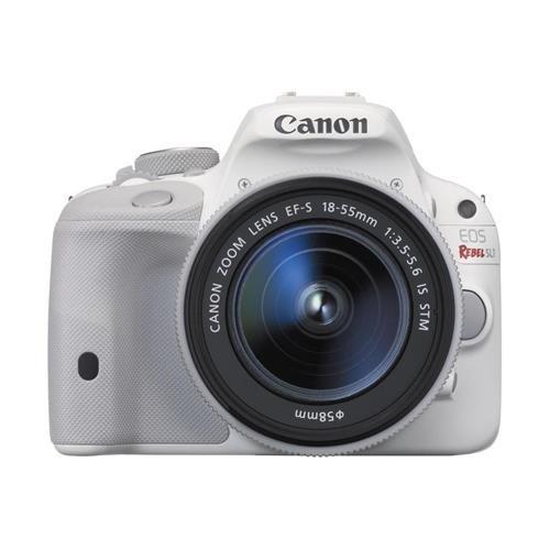 canon-eos-rebel-sl1-digital-slr-with-18-55mm-stm-lens-white