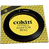 Cokin Bague adaptatrice TH0.5 AD.A440XD(603 40,5 mm (Import Royaume Uni)