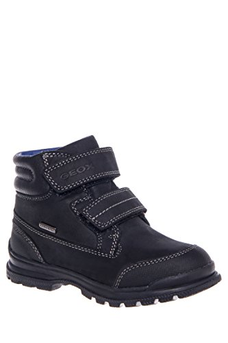 Kids' Jr William Bootie