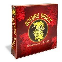 Golden Deuce