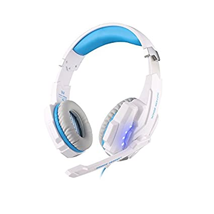 Kotion Each G9000 Over Ear Gaming Headset