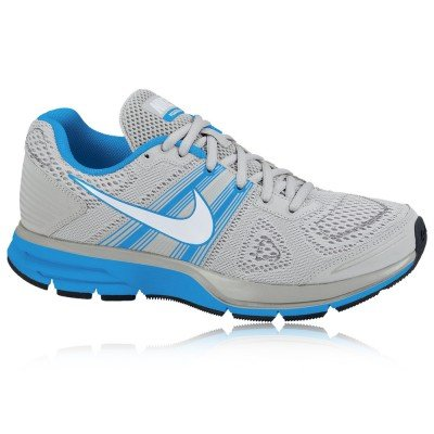 Nike Lady Air Pegasus+ 29 Running Shoes