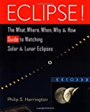 41ewzZ6QYAL. SL160  news 2  What Causes an Eclipse of the Moon?
