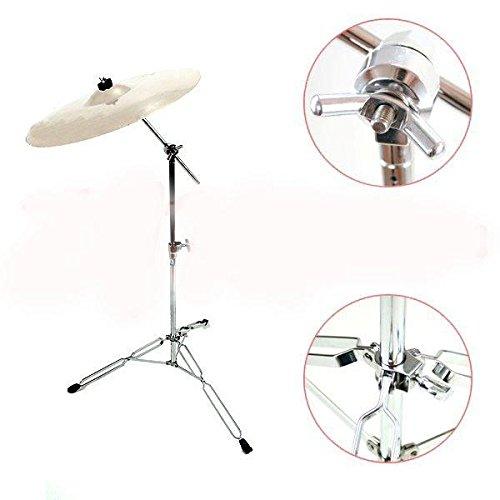 cb-4000-boom-cymbal-stand