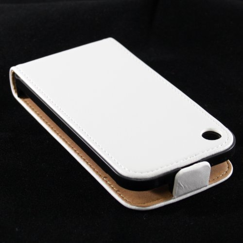 Housse protection iphone 3gs pas cher for Housse iphone 3gs