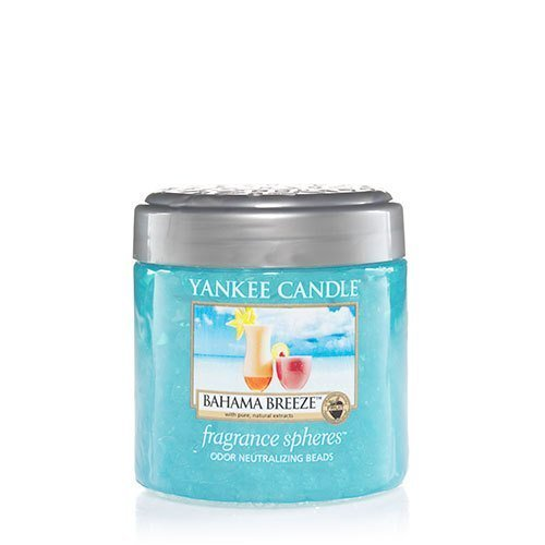 yankee-candle-bahama-breeze-fragrance-spheres-odor-neutralizing-beads-fruit-scent-by-yankee-candle