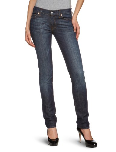 7-for-all-mankind-jean-femme-slim-fit-bleu-new-york-dark-fr-24w-34l-taille-fabricant-24-34