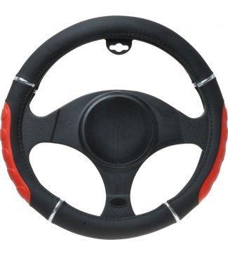 suzuki-forenza-coprivolante-sterzo-bicolore-nero-rosso-e-cromo-per-volante