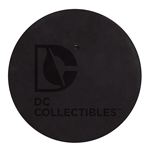 DC Collectibles DC Collectibles Action Figure Bases (Bag of 20) - 1