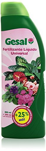 gesal-engrais-liquide-universel-1000-ml