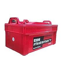 Exide Inva Smart 150AH Battery