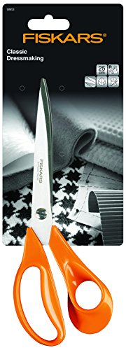 fiskars-dressmaking-scissors