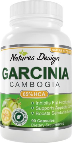 Reviews of garcinia cambogia diet