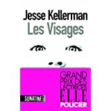 Les visagespar Jesse Kellerman