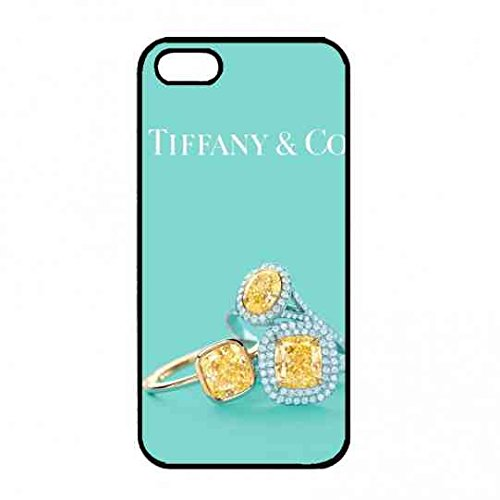 tiffany-co-brand-carcasa-plastico-duro-telefono-movil-apple-iphone-5-5s-carcasa