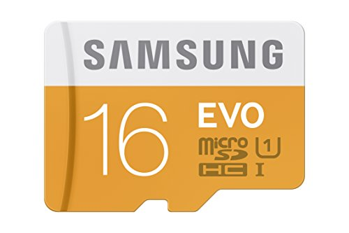 Samsung-Electronics-EVO-Micro-SDXC-with-Adapter-Upto-48MBs-Class-10-Memory-Card