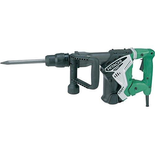 Hitachi-H-45-MRY-Meisselhammer-SDS-Max