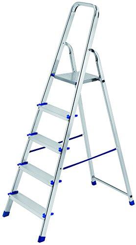Vigor 9686005 Casa Scala Colibri