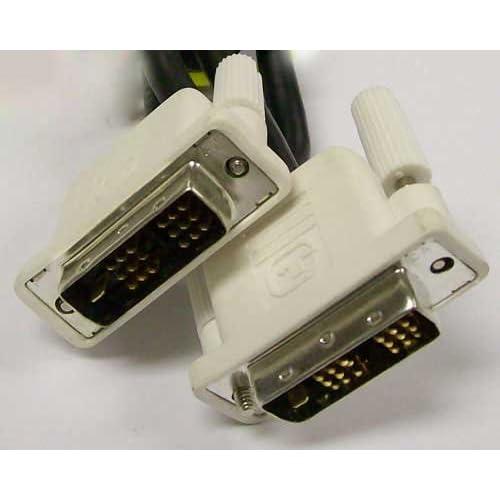 Amazon.com: UNIXTAR AWM E74020 C 20276 30V VW 1 DVI HDTV CABLE