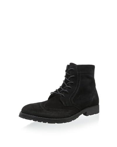 MARC NEW YORK Men's Perry Wingtip Boot